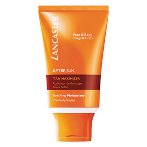 Lancaster-After_Sun-Tan_Maximizer_Soothing_Moisturizer_for_Face_Body