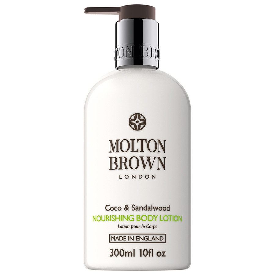 Molton_Brown-Body_Essentials-Coco_Sandalwood_Nourishing_Body_Lotion