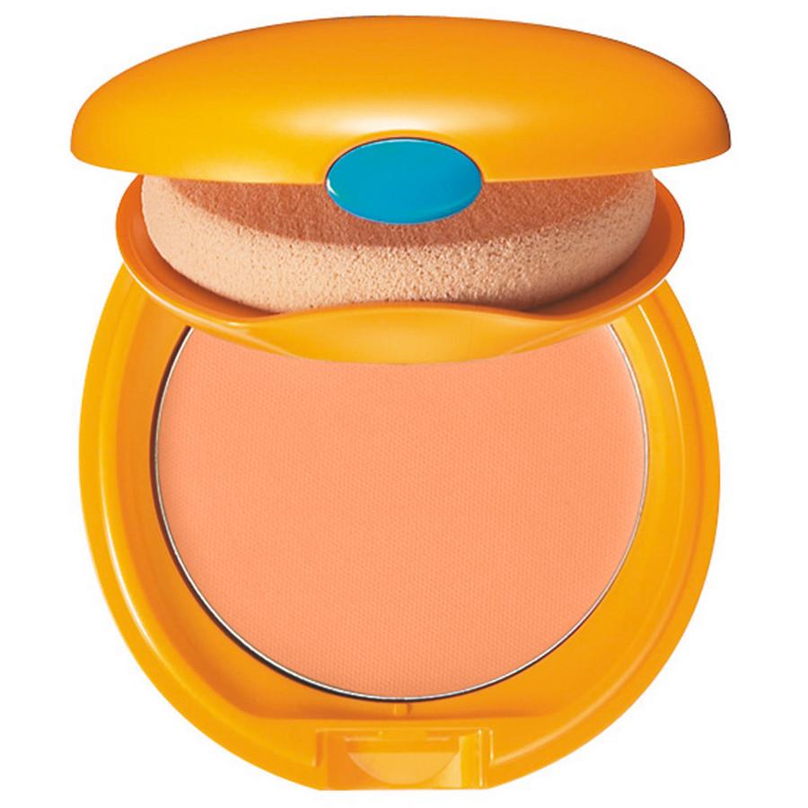 Shiseido-Sonnenmakeup-Tanning_Compact_Foundation_SPF_6