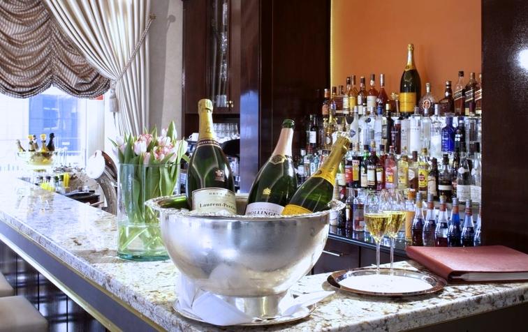 restaurant-Steigenberger-Eck-Bar