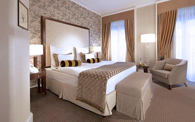 Parkhotel-Duesseldorf-rooms