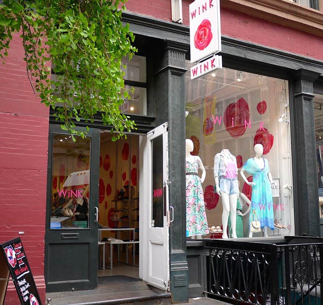 fashion-wink-boutique-fashion-clothing-womenswear-exterior