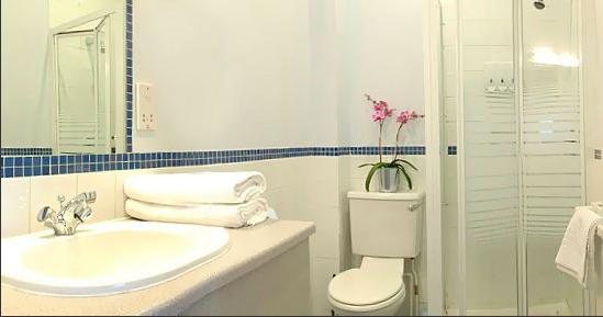 melita-london-bathroom