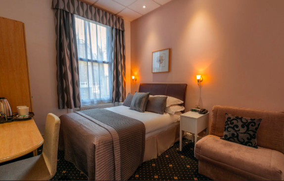 melita-london-rooms
