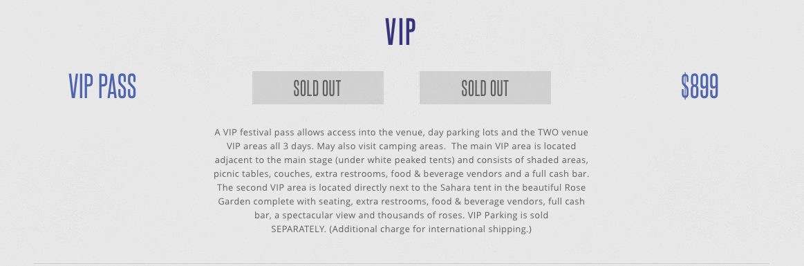 Coachella-VIP-ticket