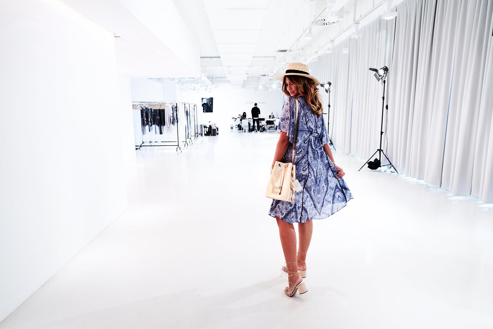 2016_06_28-Farina-Fashionweek-2102