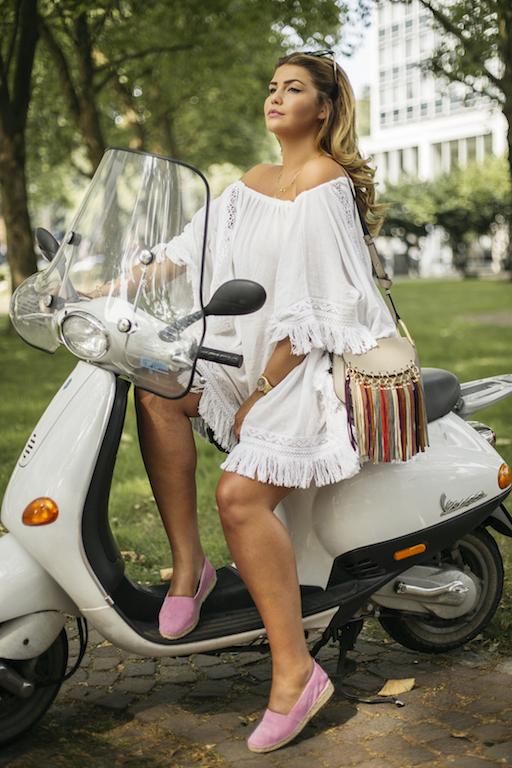 farina_scooter__20160723_069