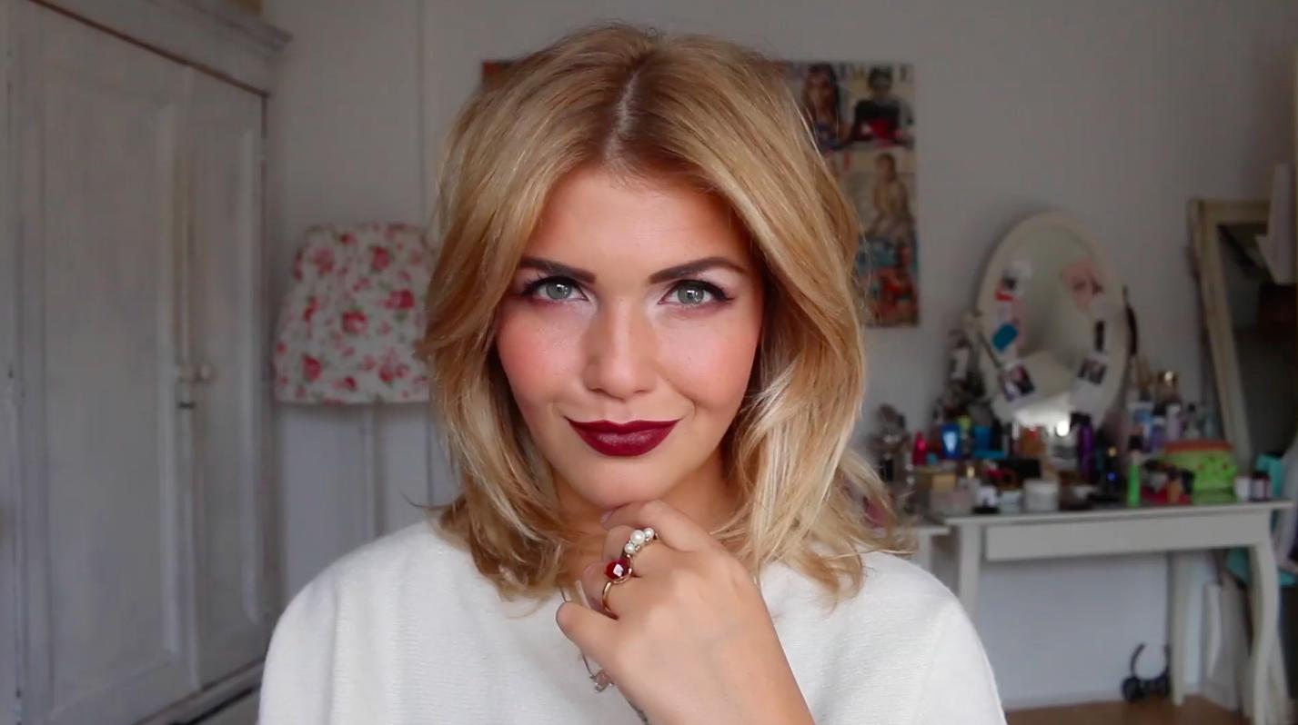 novalanalove-herbst-make-up