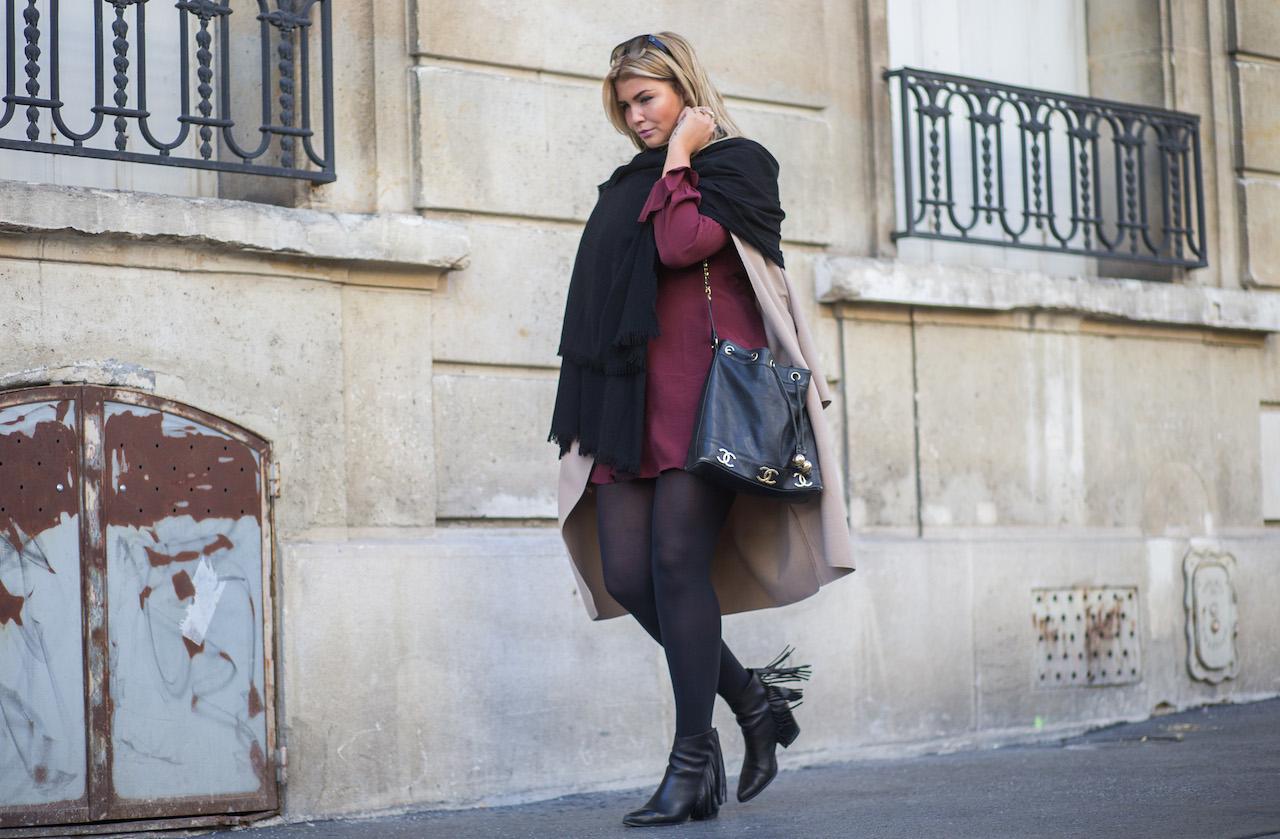 shopstyle_paris_day3_00--71