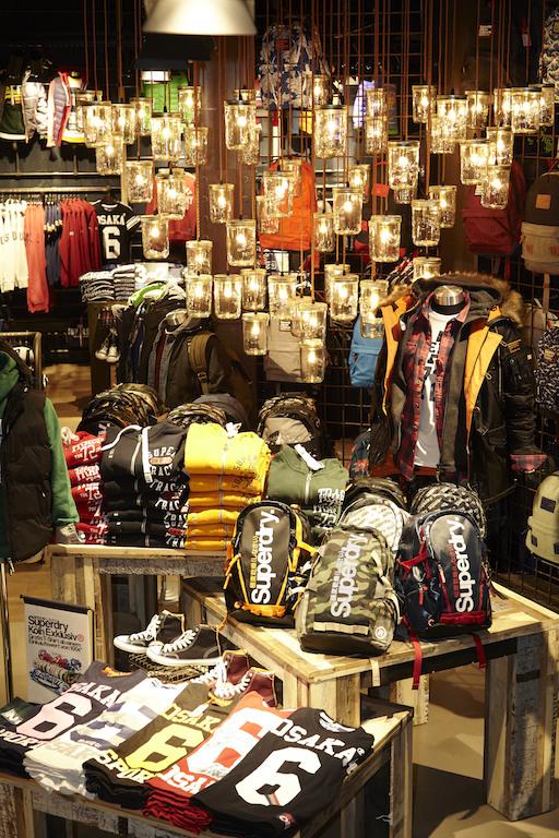 Store Interior_2