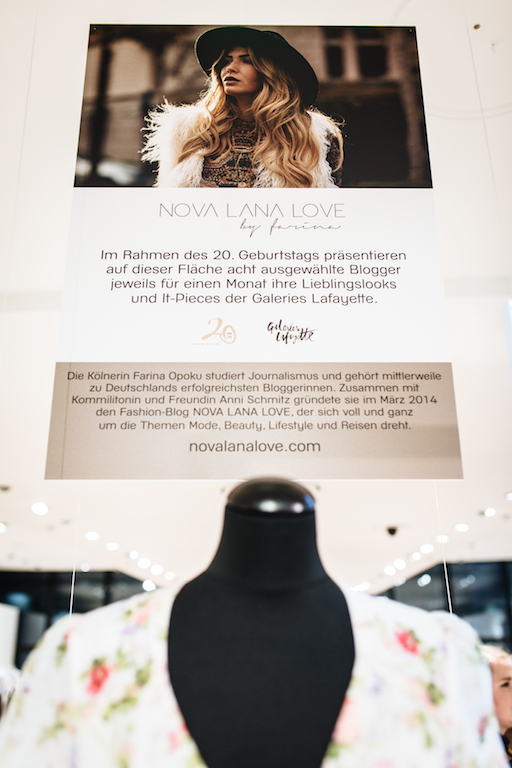 MBP_galeries_lafayette_nova_lana_love_bloggerevent_2016-126