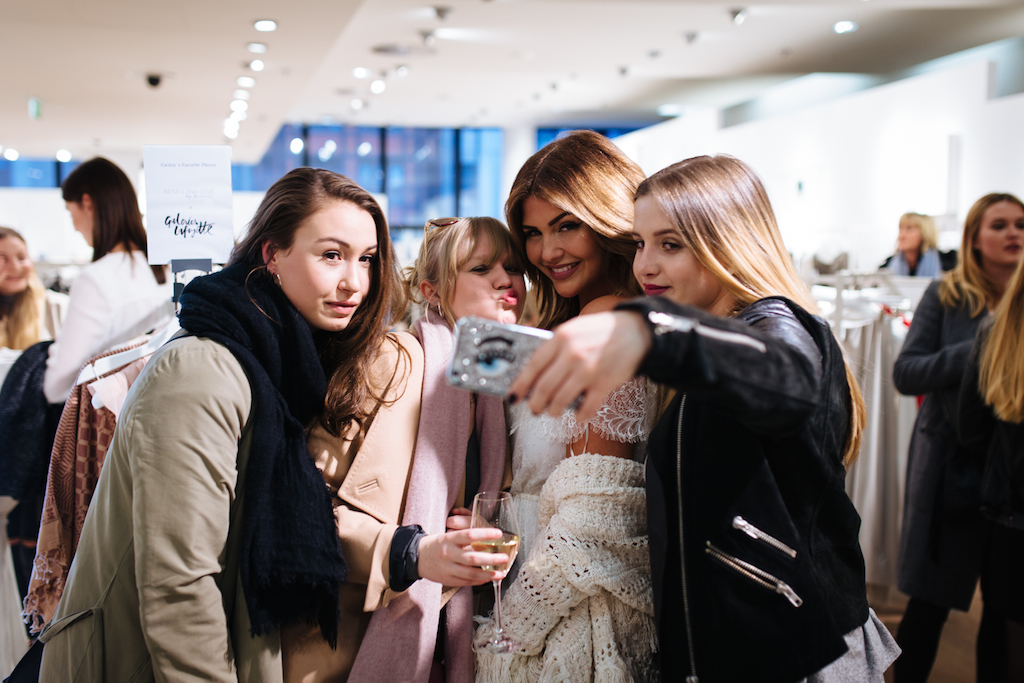 MBP_galeries_lafayette_nova_lana_love_bloggerevent_2016-28