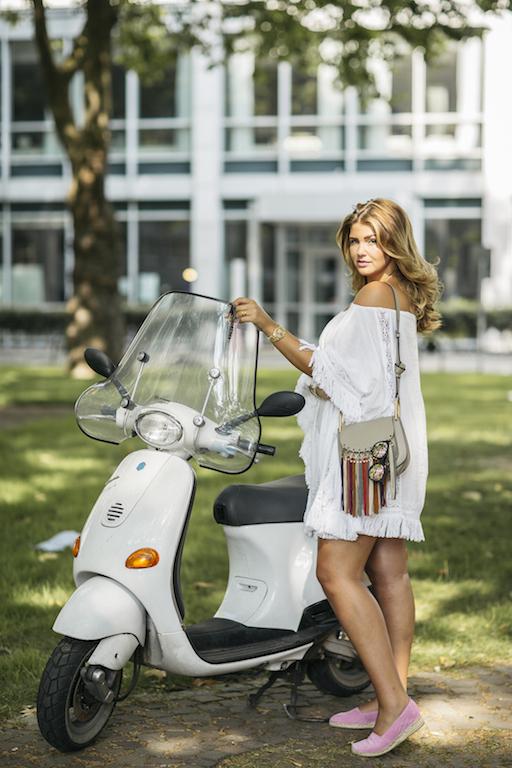 farina_scooter__20160723_227