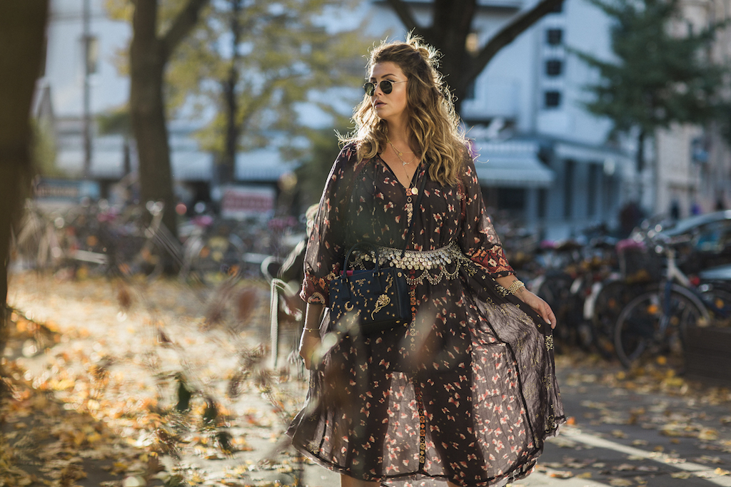 farina_autumn_2__020