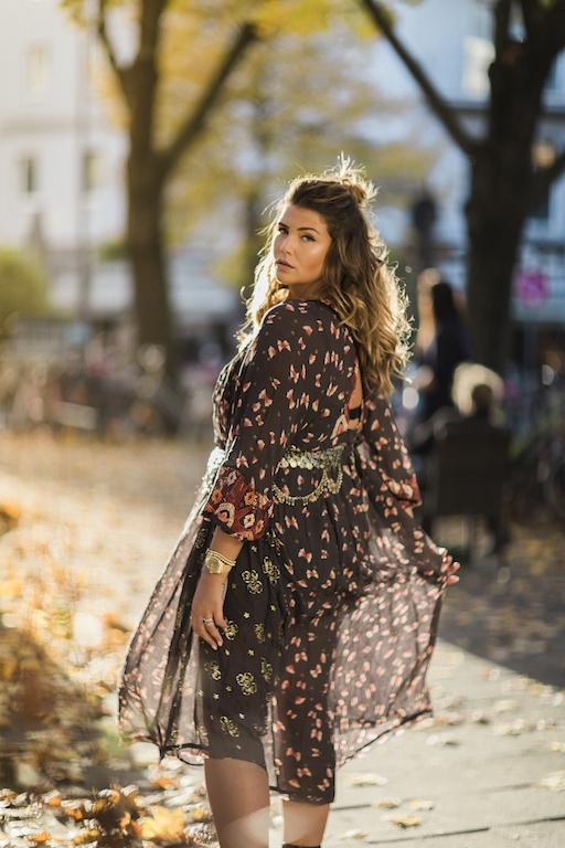 farina_autumn_2__023