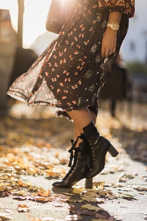 farina_autumn_2__024